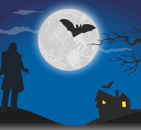 Dracula: Livre ou film?